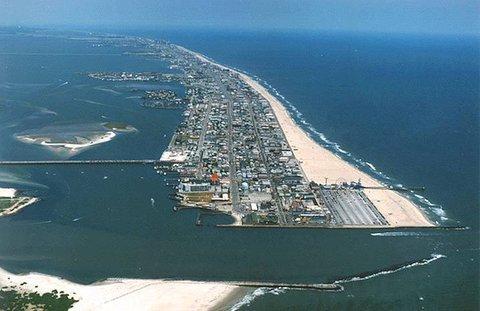 фото Holiday Inn Ocean City 487724552