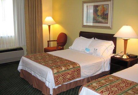фото Fairfield Inn by Marriott Provo 487724699
