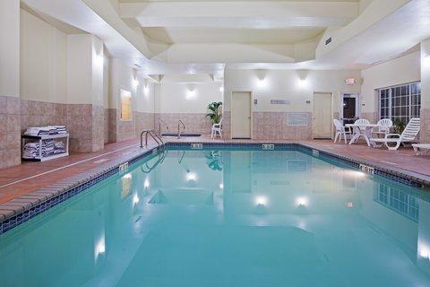 фото Country Inn & Suites - Oklahoma City 487725392