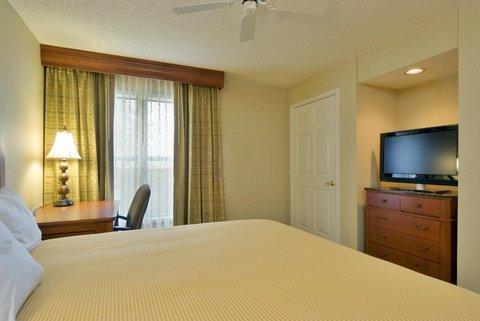фото Homewood Suites Boulder 487725732