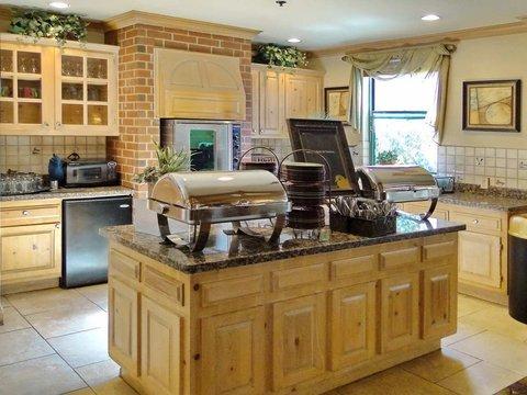 фото Homewood Suites Boulder 487725735