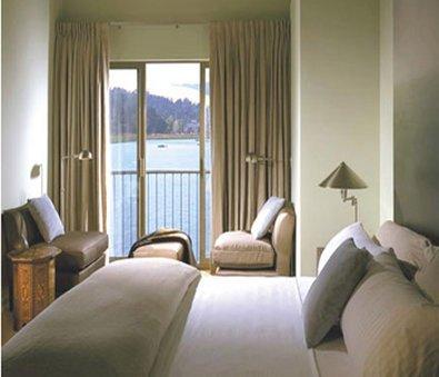 фото Acqua Hotel 487726330