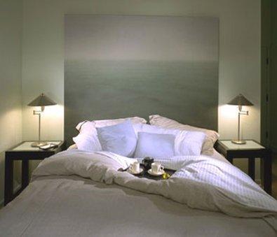фото Acqua Hotel 487726331