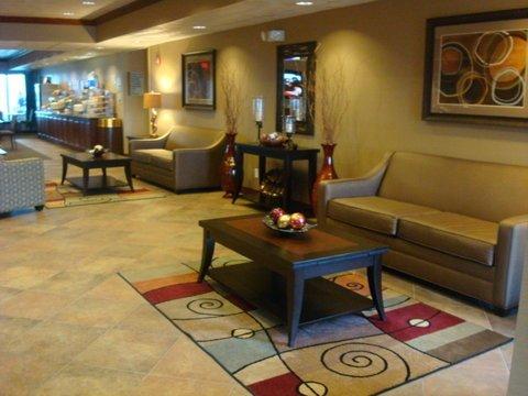 фото Holiday Inn Express Morgantown 487726375