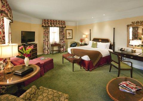 фото THE HERMITAGE HOTEL 487726743
