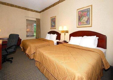 фото Comfort Inn And Suites Radford 487727165