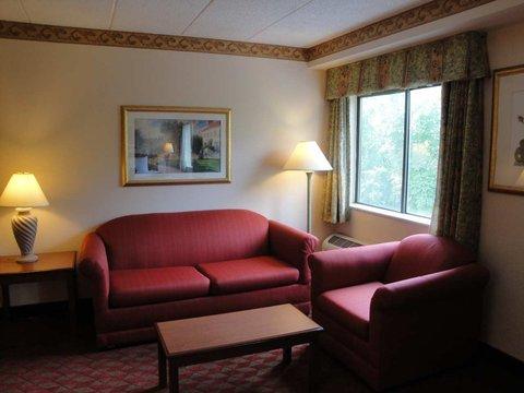 фото Hampton Inn Rocky Hill 487727244