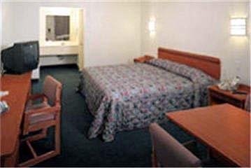 фото Motel 6 Harrisburg - Hershey South 487727295