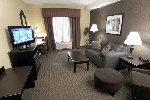 фото Hampton Inn & Suites Chadds Ford 487727340