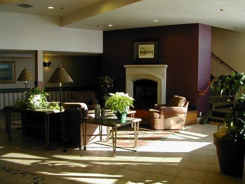 фото Holiday Inn York 487727511