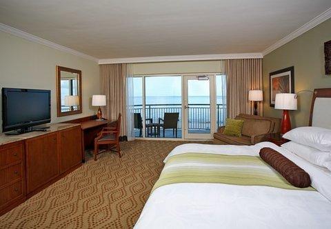 фото Marco Island Marriott Beach Resort, Golf Club & Spa 487728097