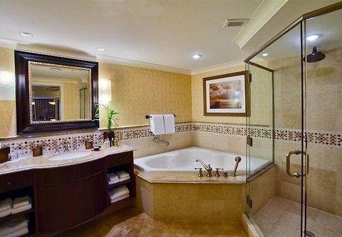 фото Marco Island Marriott Beach Resort, Golf Club & Spa 487728100