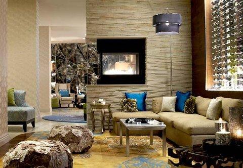 фото Renaissance Asheville Hotel 487728197