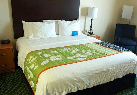 фото Fairfield Inn & Suites by Marriott Beloit 487728485