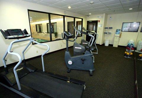 фото Fairfield Inn & Suites by Marriott Beloit 487728489
