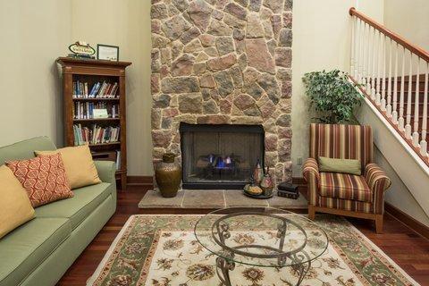 фото Country Inn & Suites Crestview 487728867