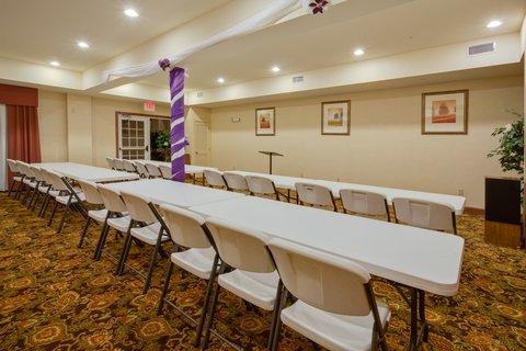 фото Country Inn & Suites Crestview 487728875