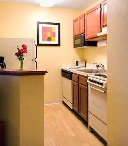 фото TownePlace Suites Mt. Laurel 487729146