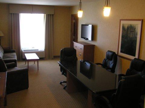 фото DIAMOND MOUNTAIN CASINO HOTEL 487729392