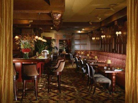 фото Sorrento Hotel 487730231