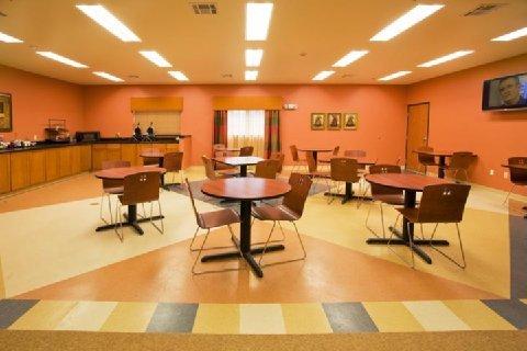 фото Hotel Ruidoso - Midtown 487730371
