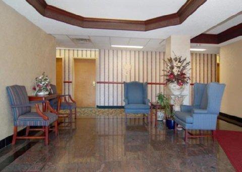фото Comfort Inn Bordentown 487730441