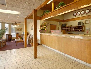фото Super 8 Costa Mesa Newport Bch 487730802