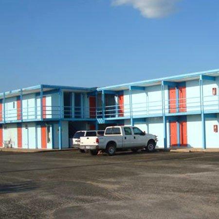 фото Travel Inn - Abilene 487730985