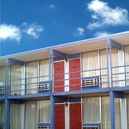 фото Travel Inn - Abilene 487730987