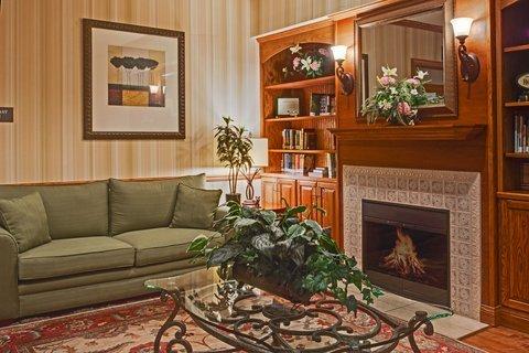 фото Country Inn & Suites By Carlson, O`Fallon, Illinois 487731062