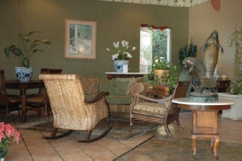 фото St. Augustine Beachfront Resort 487731205