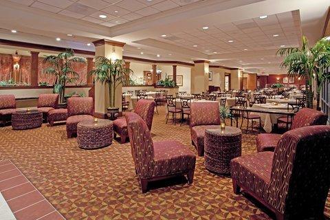 фото Holiday Inn Wrightsville Beach 487732963