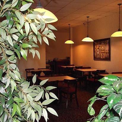 фото Quality Inn Stephenville 487733274