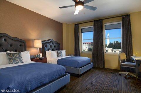 фото Hotel Durant 487733476
