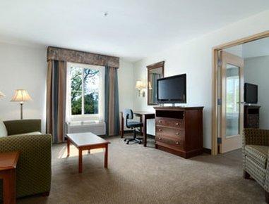 фото Baymont Inn & Suites Houma 487734411