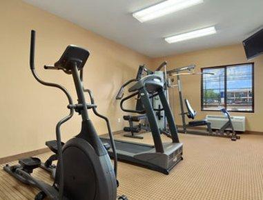 фото Baymont Inn & Suites Houma 487734416