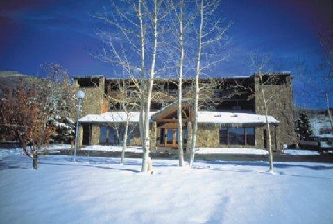 фото Thunder Mountain Resort 487735839