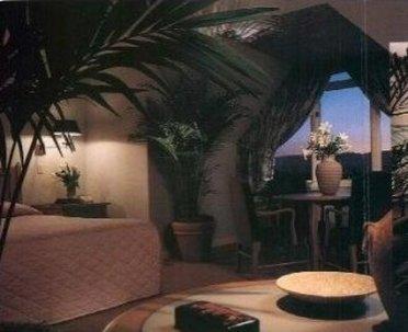 фото Woodcrest Hotel 487735907
