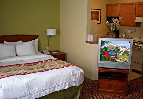 фото TownePlace Suites Philadelphia Horsham 487736374