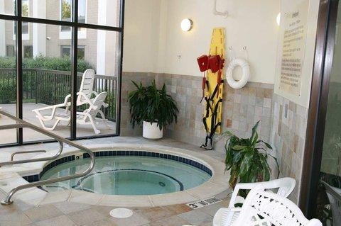 фото Residence Inn Ann Arbor 487737091