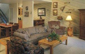 фото La Casa at Steamboat Springs by Wyndham Vacation Rentals 487737459