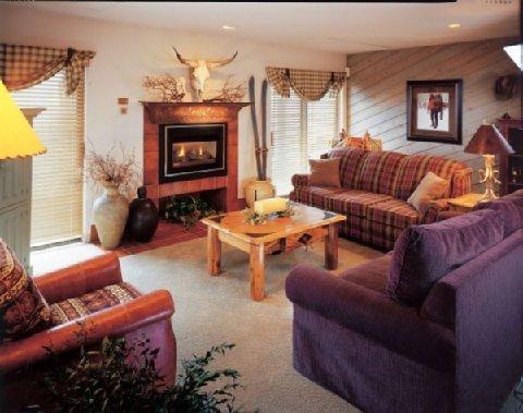 фото La Casa at Steamboat Springs by Wyndham Vacation Rentals 487737463