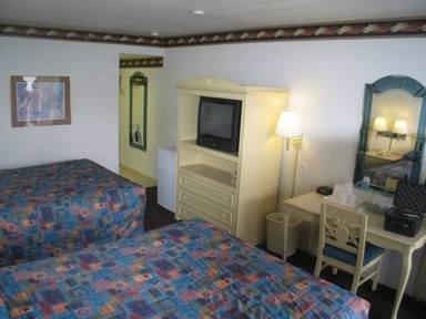фото Highland Inn Las Vegas 487737541