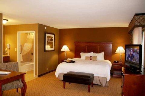 фото Hampton Inn & Suites Show Low-Pinetop 487738151