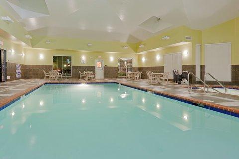 фото Staybridge Suites Rocklin 487738312