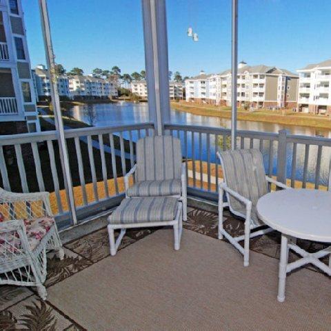 фото Magnolia Pointe by Palmetto Vacation Rentals 487738574