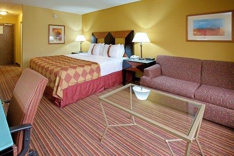 фото Holiday Inn Houston Intercontinental Airport 487739847