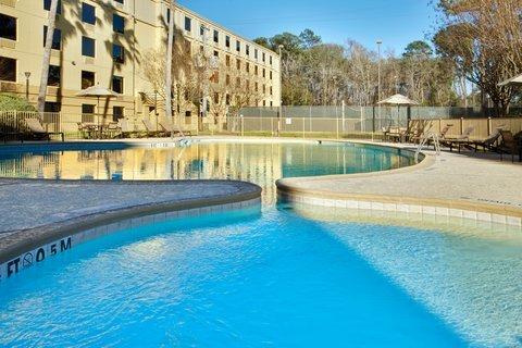 фото Holiday Inn Houston Intercontinental Airport 487739858