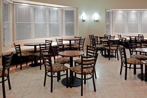 фото Holiday Inn Express West Atlantic City 487740836