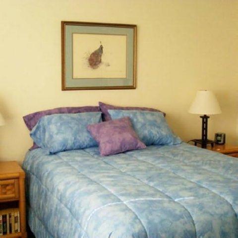 фото Motel 6 Mishawaka IN 487741014